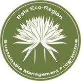 Bale Eco Region