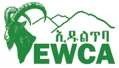 Ethiopian Wildlife Conservation Authority