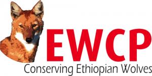 EWCP-logo.jpg