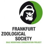 A Frankfurt Zoological Society