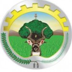 OFWE logo