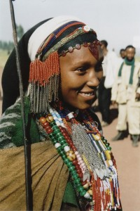People of Bale | Bale Mountains National Park Ethiopia