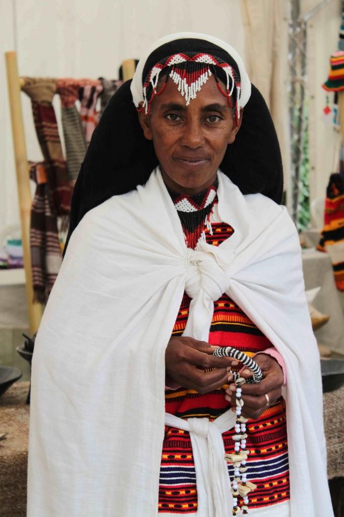 Barre Women's Handicraft Association